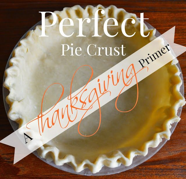 Blue Ribbon Kitchen, Pie Dough, Pie Crust tutorial with great information and great photos  Make award winning pies for Thanksgiving!