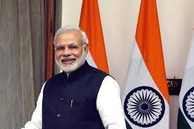 There were of speculations lots created before the BJP developing in the center. The anticipations were sky-high because the prior two authorities of UPA two and UPA we got the economy. The nation desired it's and a big change mirrored within the BJP led NDA obtaining greatest bulk in years in order to single handedly type the federal government