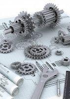 calcul beton arme    logiciel de calcul de ferraillage de béton armé ,poutre,dalle,fondation ,mur desoutènement:     http://www.media...
