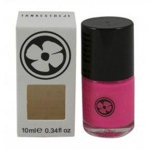Tankestrejf Neglelak No 3000 Neon - Pink