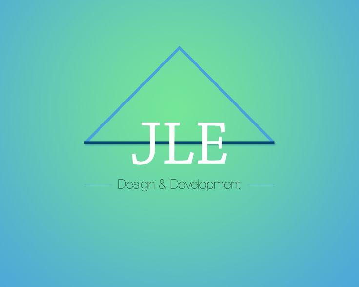 #design #logo #concept #portfolio #work www.janlehtinen.com
