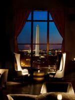 9 Sexy Spots For A Grown-Up Night Out #refinery29  http://www.refinery29.com/62994#slide-1  All great dates should start with views of a city skyline, right? At P.O.V., you'll take in sweeping panoramas of D.C. as you nosh on tapas and sip inspired cocktails. Even if the night doesn't yield Hollywood-worthy sparks, you'll snap plenty of Instagram-ready shots. P.O.V. Lounge, 515 15th Street NW; 202-661-2400...