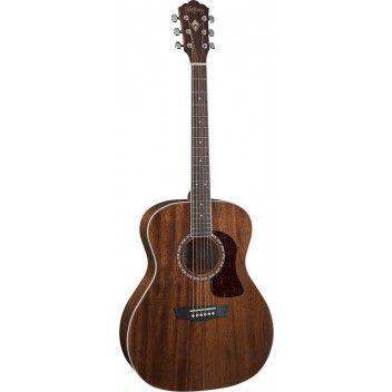 Washburn HG12S Acoustic Guitar