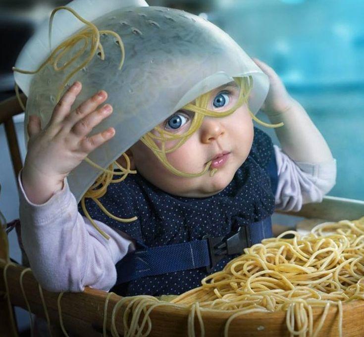 Фото приколы дети. Забавные маленькие смешные дети. Дети приколы необычайной красоты.