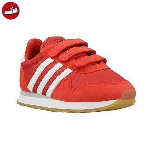 ADIDAS ORIGINALS HAVEN CF C BY9484 (29, Rot) - Adidas schuhe (*Partner-Link)