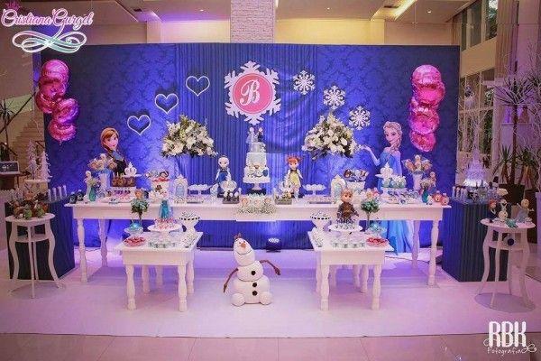 festa_frozen_cristiana_gurgel