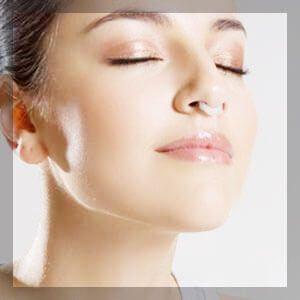 Soluzione trovata: un modo naturale per ridurre il russamento!