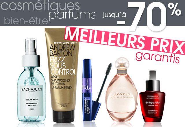 Beauteprivee - le premier club de vente privée dédiée à la beauté et au bien-être Rejoins-moi et profite des remises jusqu'à -80% sur #beaute privee #cosmetique! http://bp.ht/5k-eo via @beauteprivee