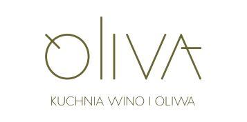 Restauracja Oliva