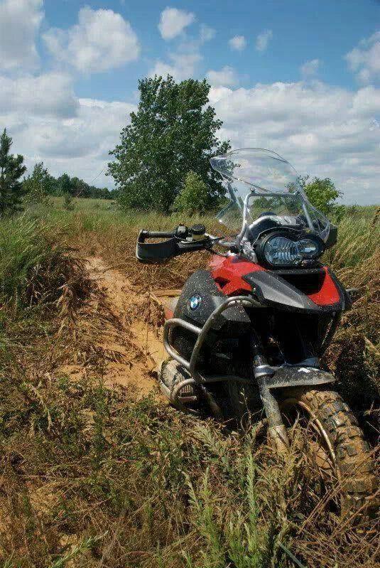 CONSEIL : Ne jamais partir seul en reco avec un gros trail... - Page 2 E72a7cd8da7628ea2638e40cb90cdaad
