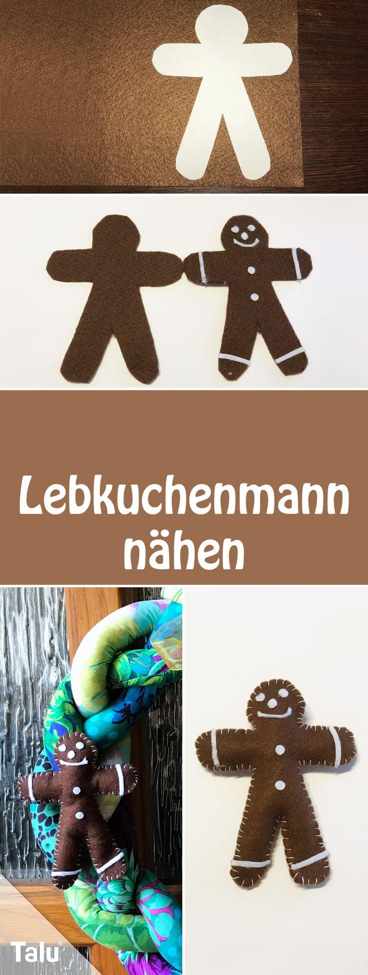 62 best Richtig gestrickt - Anleitungen zum Stricken images on Pinterest