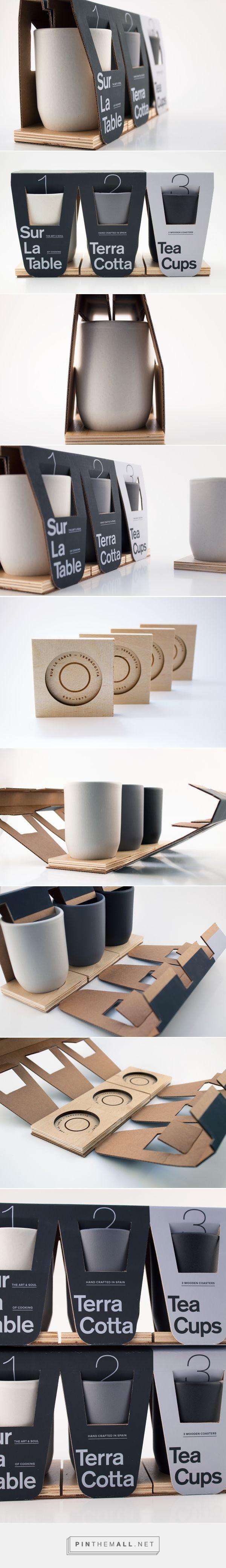 http://www.devisoewono.com/design/sur-la-table-terracotta/
