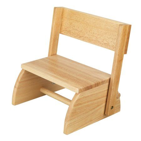 Cool Kidkraft Wooden Small Two Step Flip Stool And Seat With Frankydiablos Diy Chair Ideas Frankydiabloscom