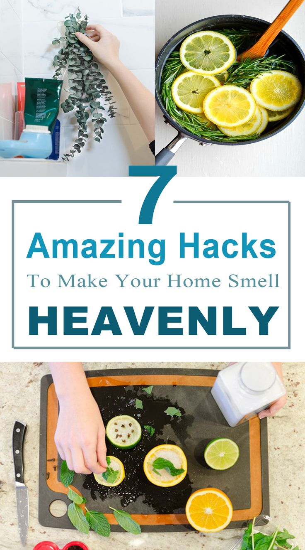 Virtual craft club diy vinyl wood slice sugar bee - 7 Amazing Hacks To Make Your Home Smell Heavenly