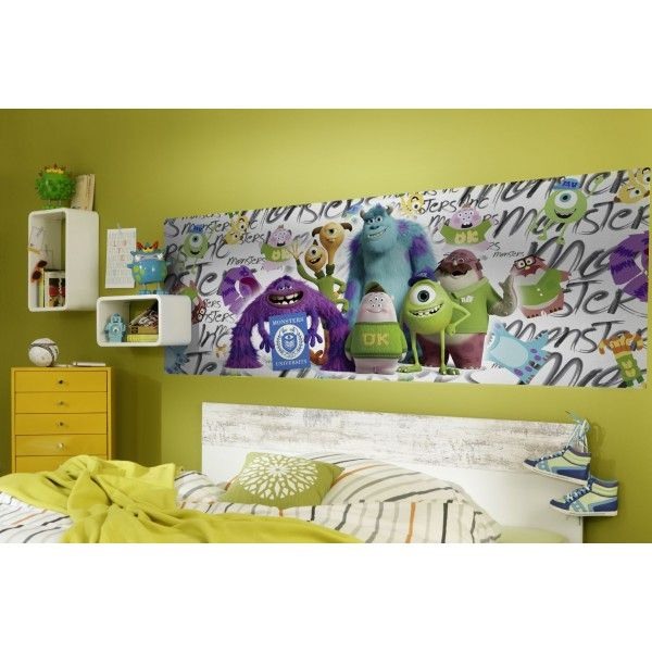 17 meilleures id es propos de papier peint disney sur. Black Bedroom Furniture Sets. Home Design Ideas