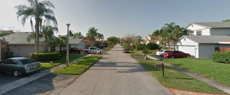 Sell-My-House-Fast-Pembroke-Pines