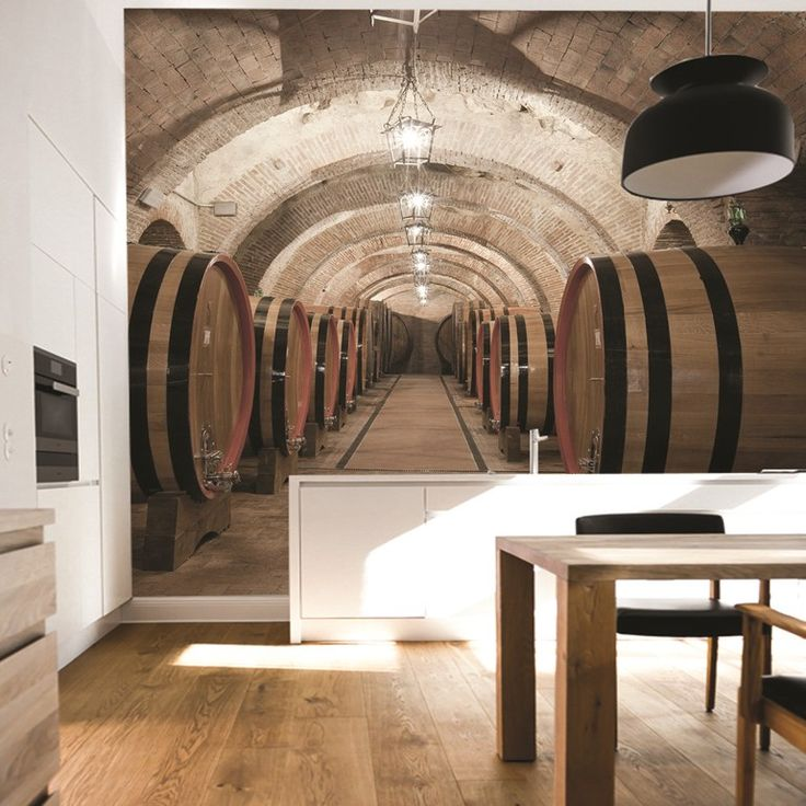 25 best ideas about wine wallpaper on pinterest wine and food festival what is family and - Wallpaper trompe houtlook ...