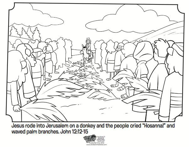 Acts 13 Coloring Pages For Kids 103 Best Bible Coloring Pages