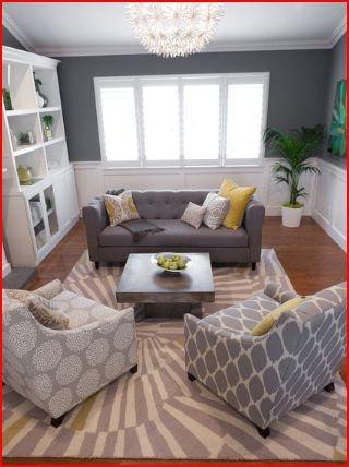 Grey Living Room Chairs.  https i pinimg com 736x e7 2a cd e72acd6a26ebdb5