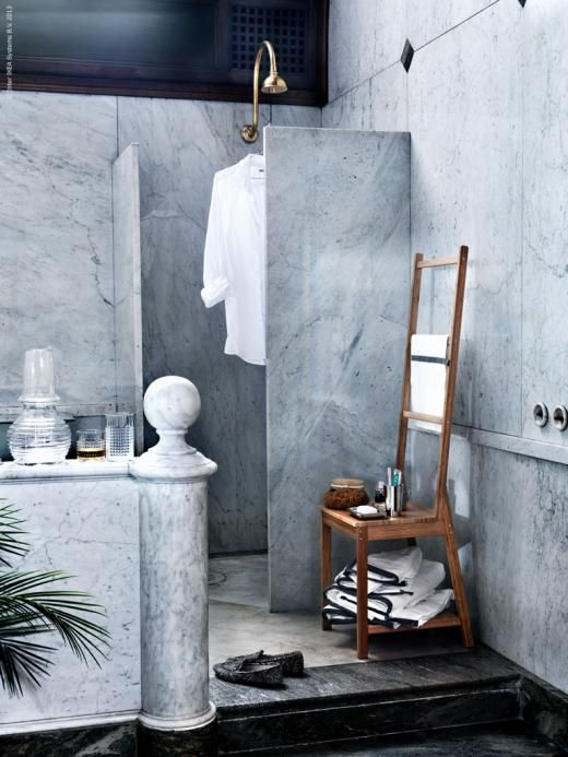 17 best images about livet hemma on pinterest sweet home for Ikea bathroom ideas and inspiration