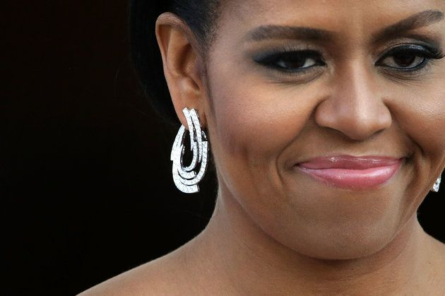 16 Writers Reflect On The Revolutionary Meaning Of Michelle Obama | The Huffington Post