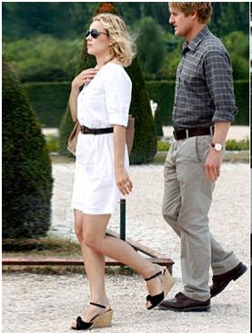 17 Best Images About Midnight In Paris On Pinterest