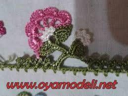 www.oyamodeli.net