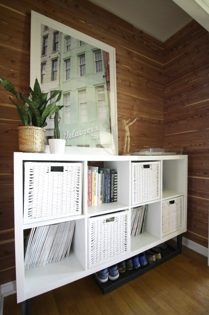 Cedar Closets 3 Nails 4 U Construction: 17 Best Ideas About Cedar Closet On Pinterest