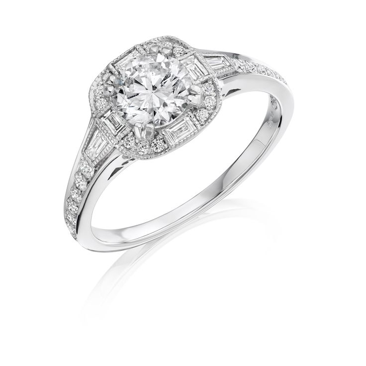 17 best images about engagement rings an expression of