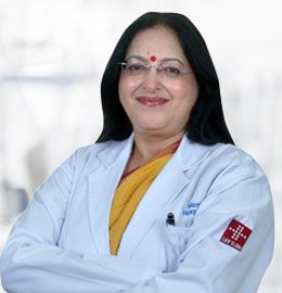 Soni Manipal Hospital Jaipur is best Multispecialty Hospital in Jaipur. Avail the most expertise and experienced consultants, such as Nephrologist, cardiologist, orthopaedics, general surgeon, Kidney specialist and etc.  Read doctor profile and book an appointment with selecting specialization to get diagnostic by our doctor's team.