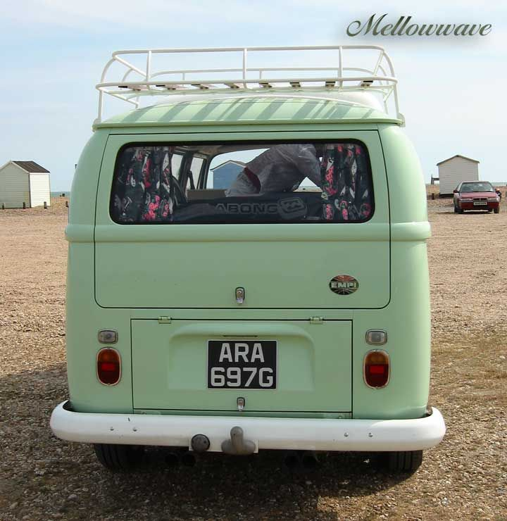 Where Can I Buy A Volkswagen Bus: 297 Best Ideas About Vintage Caravan Revamped On Pinterest