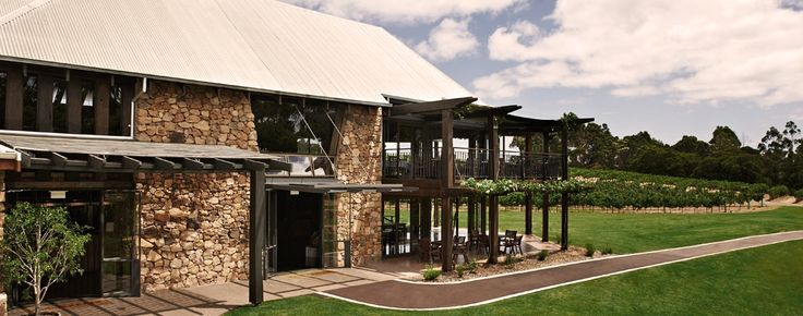 Vasse Felix estate