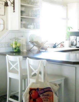 13 besten stools Bilder auf Pinterest | Barhocker, Barhocker aus ...