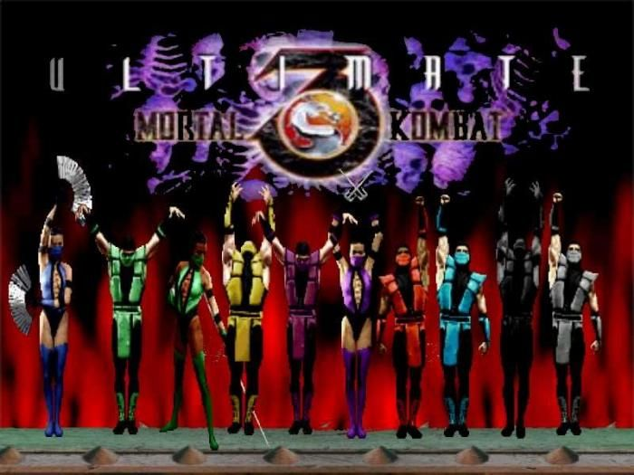 ultimate-mortal-kombat-3-5.jpg (700×525)