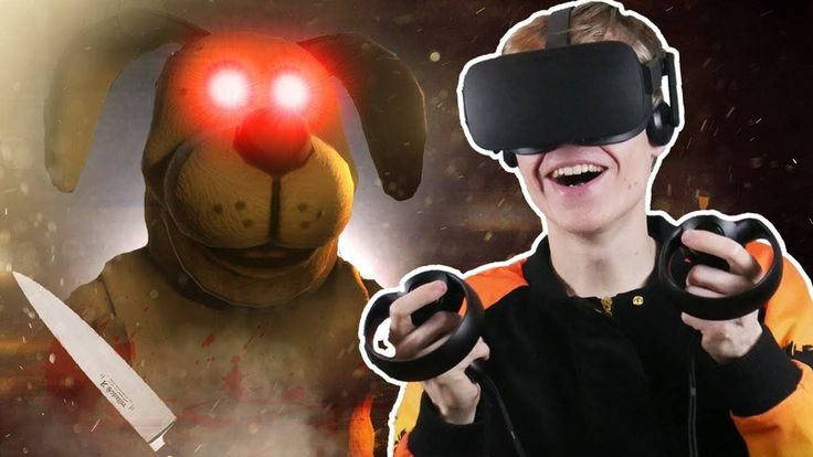 #VR #VRGames #Drone #Gaming SCARY DOG ATTACK IN VIRTUAL REALITY! | Duck Season VR (Oculus Touch Gameplay) #three duck hunt, duck hunt vr, duck season all endings, duck season htc vive, Duck Season Oculus Touch, Duck Season Scary Moments, Duck Season VR Dog Attack, Duck Season VR Endings, duck season vr game, Duck Season VR gameplay, hover junkers, Nathie HTC Vive, Nathie Oculus Rift, Nathie PSVR, Nathie VR, stress level zero, vr videos #DuckHunt #DuckHuntVr #DuckSeasonAllEn