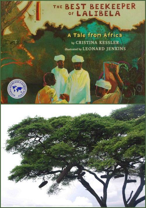 "Recommended by Sumita Mukherjee"" author of keiko and kenzo educational adventure books. www.keikokenzo.com"