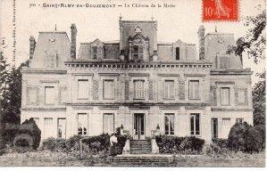 St-remy-en-Bouzemont--le-chateau-de-la-Motte-342.jpg