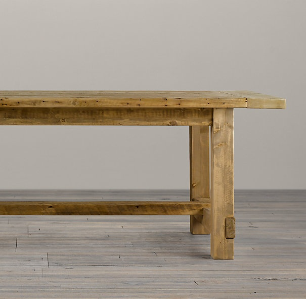 dining room tables on pinterest barnwood dining table dinning table