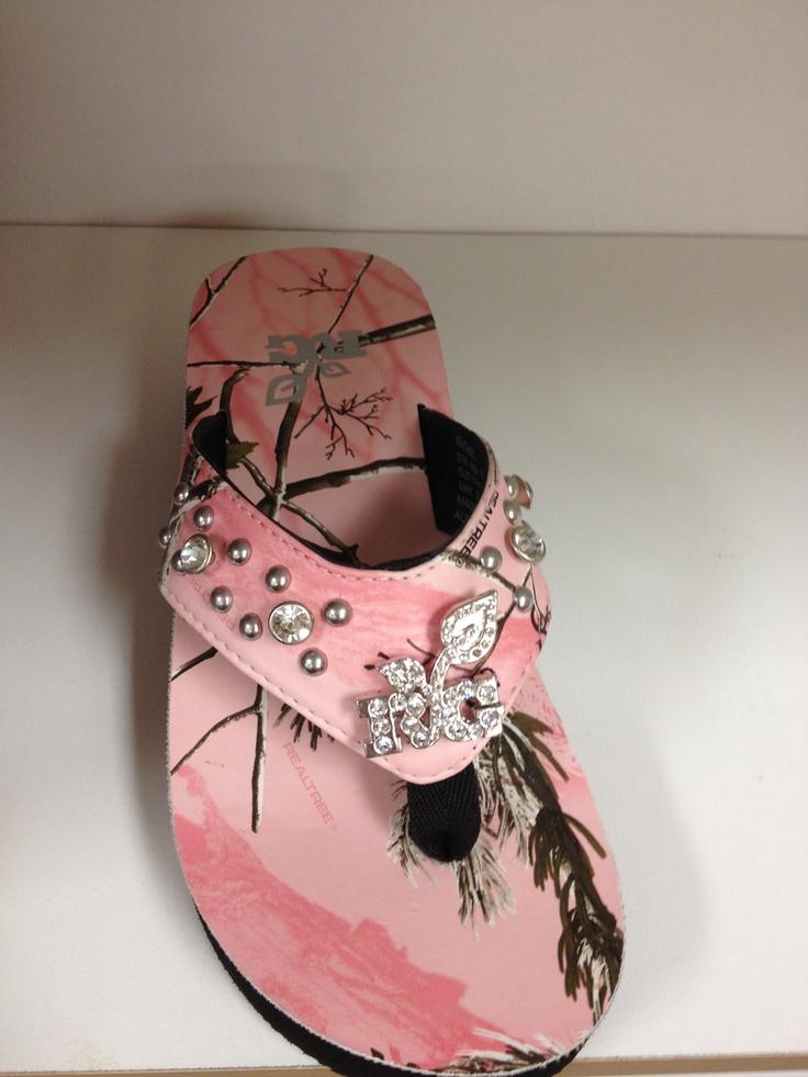 f9ca038220558e ... Buy camo flip flops OFF62% Discounted  Pink Camo Montana West Cross  Rhinestone ...