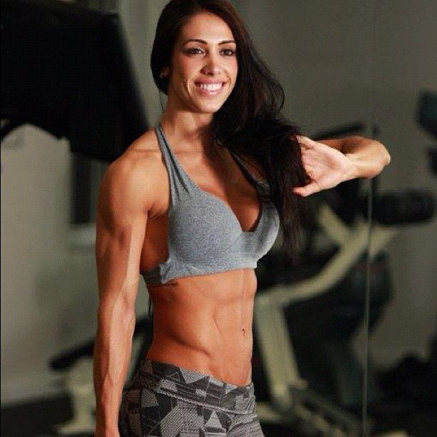 .Reduce Weights, Body, Fit Women, Fit Beautiful, Lose Weights, Beautiful Falcons, Fit Babes, Weights Loss, Fit Motivation