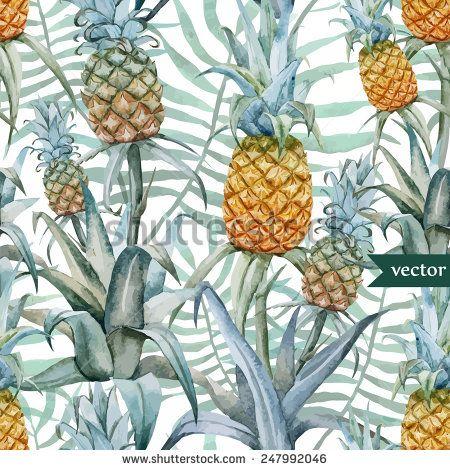 Fruits Ilustrações e desenhos Stock   Shutterstock
