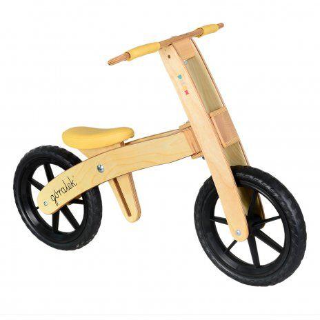 Góralek - jeździk dla dzieci