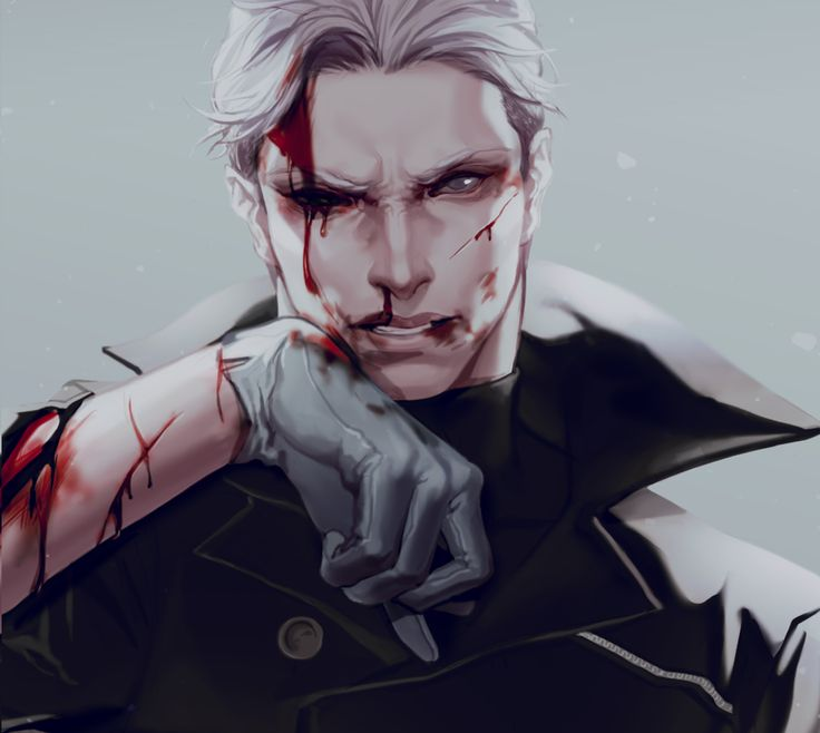 Anime Characters Born May 5 : Best character beautiful men images on pinterest