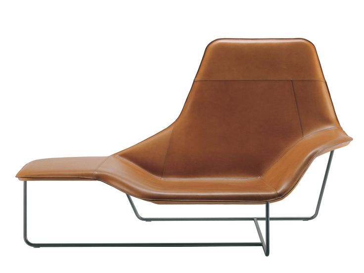 85 best Designer Chairs & Loungers images on Pinterest