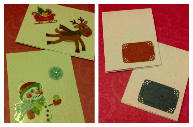 Loonies for Paws Fundraising for VOKRA 2012 - Christmas cards  http://www.orphankittenrescue.com/