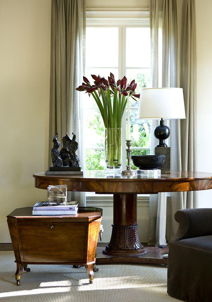 Portfolio | Robert Brown Interior Design