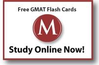 GMAT Test Prep | GMAT Prep Courses, GMAT Practice Tests, GMAT Study Guides, Tutoring | Manhattan GMAT Prep