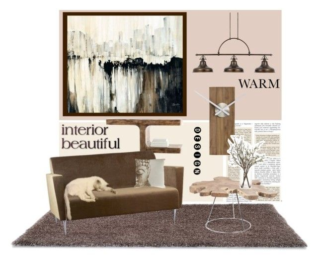 Earth Tones By Elske88 Liked On Polyvore Featuring