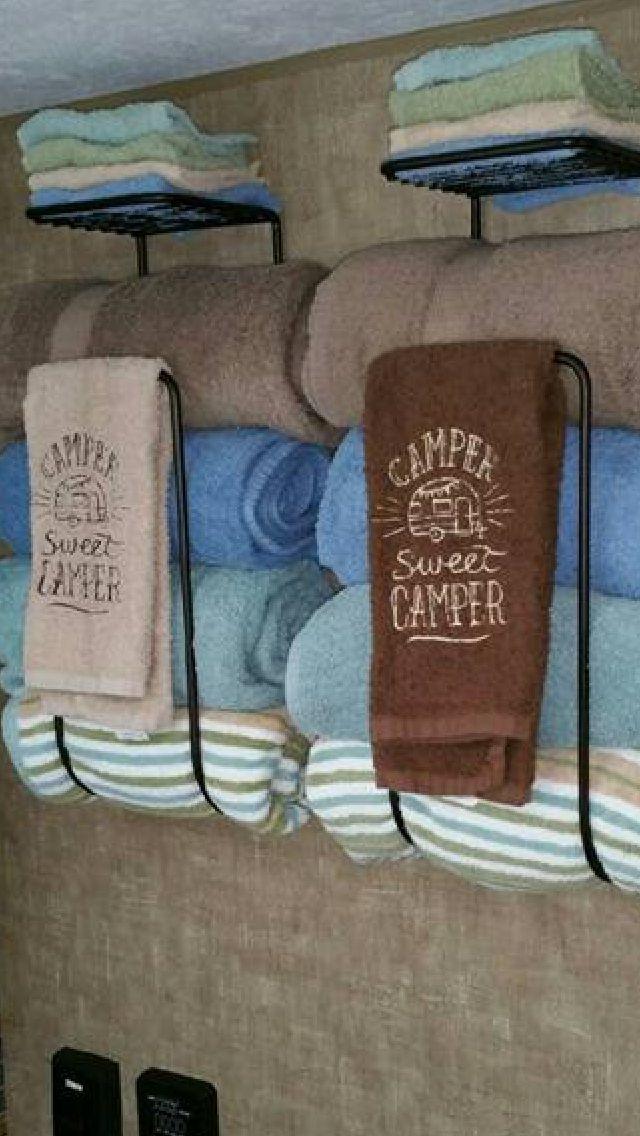 Towel racks                                                                                                                                                      More