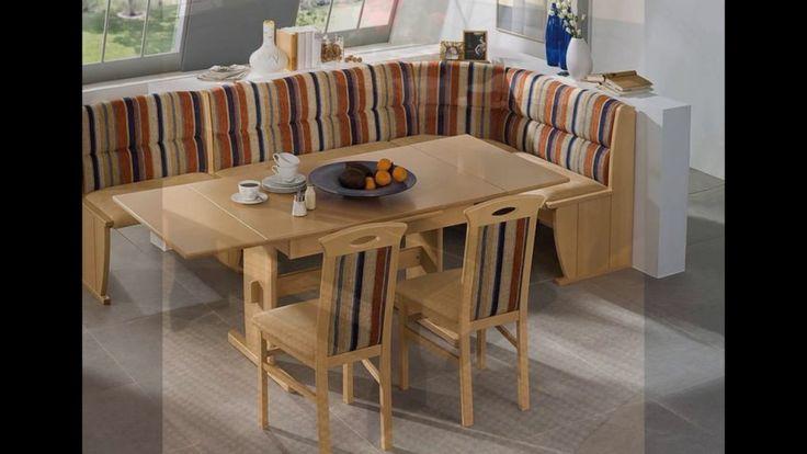 Best 25+ Kitchen table with storage ideas on Pinterest ...